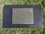 Thumb lawn plaque of robert harold   mary dundas page nimmo