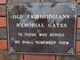Thumb gordon stuart   fairbridge wa colonnade 3 april 2011