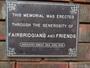 Thumb gordon stuart   fairbridge wa colonnade 5 april 2011
