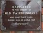 Thumb gordon stuart   fairbridge wa colonnade 6 april 2011