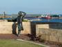Thumb gordon stuart   geraldton sydney memorial waiting woman sept 2014