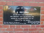 Thumb gordon stuart   armadale plaque  sept 2018