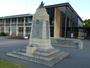 Thumb gordon stuart   subiaco perth modern school memorial aug 2015