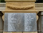 Thumb gordon stuart   york memorial names 1 oct 2014