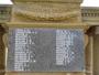 Thumb gordon stuart   york memorial names 2 oct 2014
