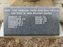 Thumb gordon stuart   york memorial names 3 oct 2014