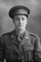 Thumb brownlow leonard rockley from awm  copyright