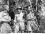 Thumb awm 013762  members of the headquarters staff of 22nd independent company