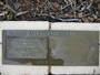 Thumb jack balfour ogilvy plaque