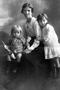 Thumb mccarthy family oct 1918