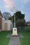Thumb blayney boer war memorial 001