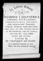 Thumb carlingford nsw kilpatrick 2nd anglo boer war memorial