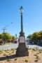 Thumb deniliquin boer war memorial lamp 002