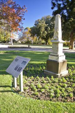 Normal 800px joseph f palazzi war memorial