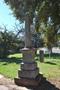 Thumb charlton boer war memorial 001