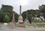 Thumb inverleigh war memorials 2012