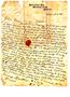 Thumb letter 6 august 1916 frombathurstmilitarycamp