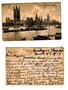 Thumb postcard 6 march 1917