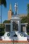 Thumb bunbury war memorial gnangarra