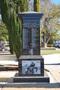 Thumb swanhillvietnamwarmemorial