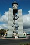 Thumb war memorial ulverstone 20070420 020