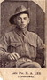 Thumb pte h.a. lee