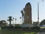 Thumb st kilda war memorial