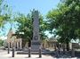 Thumb kyneton war memorial 2011