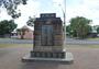 Thumb gulargambone war memorial 005