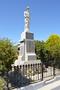Thumb emmaville war memorial 002