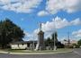 Thumb inglewood war memorial