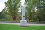 Thumb bairnsdale rowing club war memorial