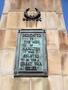Thumb world war i memorial  hamilton  queensland 09