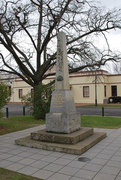 Normal gisbornewarmemorial