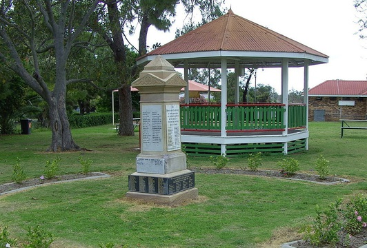 Normal 1200px anzac memorial  millmerran qld