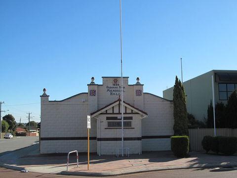 Normal 1280px oic osborne park memorial hall