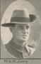 Thumb jury  marshall vivien henry   from the queenslander  1914