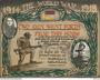 Thumb farrell s plaque