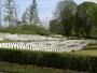 Thumb contay british cemetery