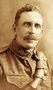 Thumb normal victor priestley 1916 1