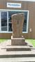 Thumb bridgenorth memorial