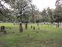 Thumb dumfries cemetery  dumfries  virginia  003
