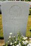 Thumb eccleston  headstone  fag