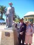 Thumb kingaroy rsl sb branch statue members