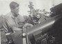 Thumb wartime 1941 wfs on a 25 pounder