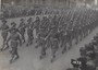 Thumb wartime 1941wfs marching