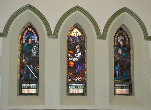 Normal stainedglass sirbors3