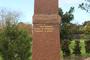 Thumb cheltenham boer war 005