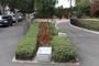 Thumb footscray avenue of honour monument 13