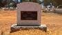 Thumb nelson tammin grave  memorial